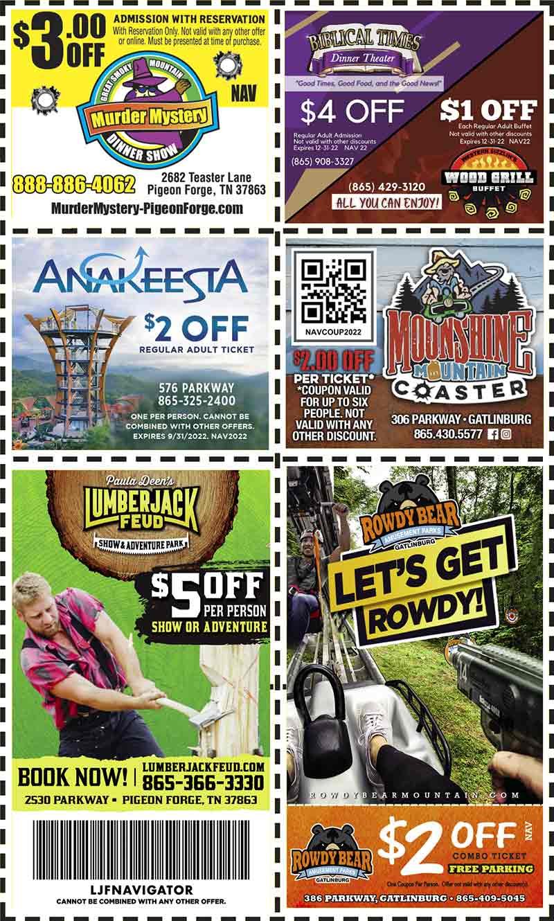 Coupon Image