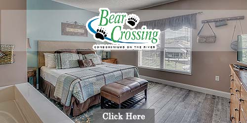 Bear Crossing Condominiums