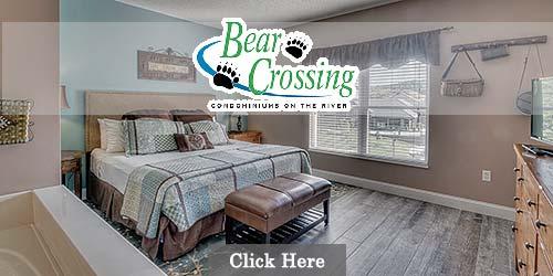 Bear Crossing Condominiums