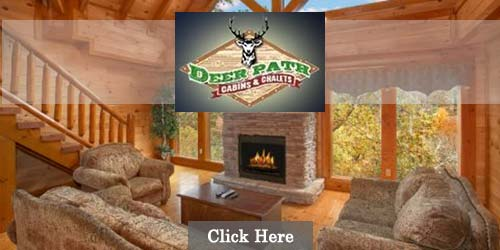 <?php echo $image_alt; ?> offered by Deer Path Cabins