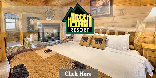 Hidden Mountain Resorts