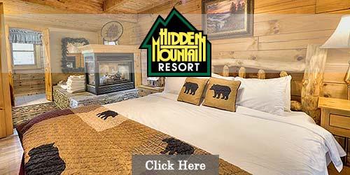 Hidden Mountain Resorts