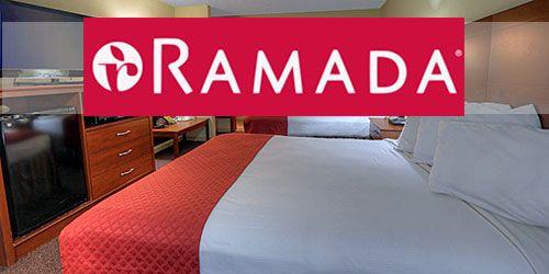 SMR - Ramada Inn