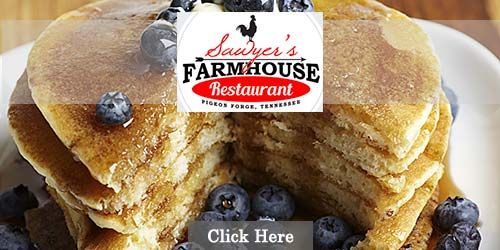 Sawyer's Farmhouse Restaurant
