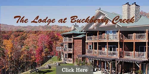 Bed and Breakfast lodge