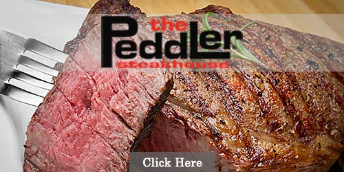 The Peddler Steakhouse