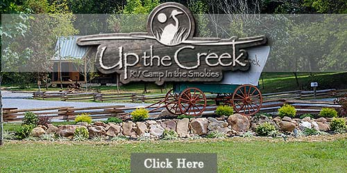 Pigeon Forge RV Camp