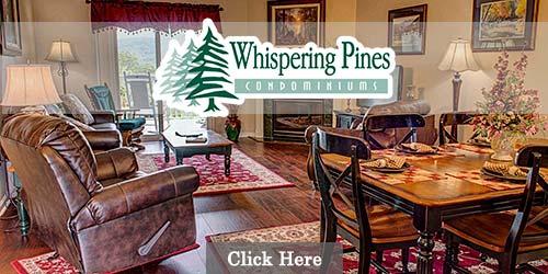 Whispering Pines Condos