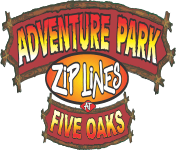 Perry Smith - Adventure Park At Five Oaks