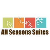 All Seasons Suites