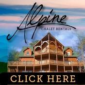 Alpine Chalet Rentals