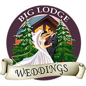 Big Lodge Weddings