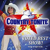 Country Tonite Theater Reserve Direct
