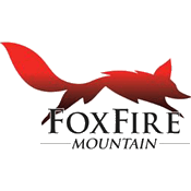Foxfire Mountain Adventures