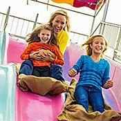 Fun Stop Family Action Park