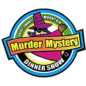 Great Smoky Mountain Murder Mystery