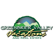 Greenbrier Valley Vacations