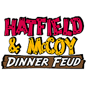 Fee/Hedrick Hatfield McCoy Dinner Feud