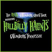 Hillbilly Haunts Ghost Tour