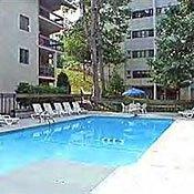 Holly Ridge Condominiums