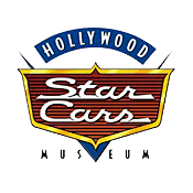 Hollywood Star Cars Museum
