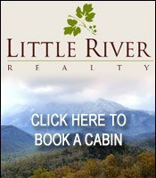 Little River Realty