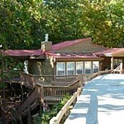 Mountain Rentals & Realty LLC in Gatlinburg Tennessee