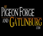 Perry Smith - My Pigeon Forge and Gatlinburg