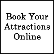 Reserve Direct Attractions