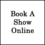 Reserve Direct Shows