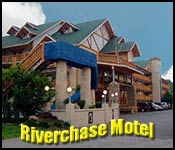 River Chase Motel