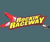 Perry Smith - Rockin Raceway