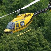 Scenic Helicopter Reserve Direct