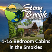 Stony Brook Lodging