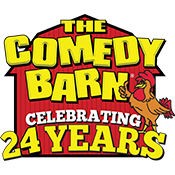 Fee/Hedrick Comedy Barn