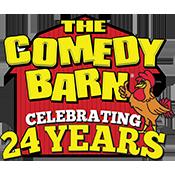 Fee/Hedrick Comedy Barn