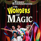 Wonders of Magic