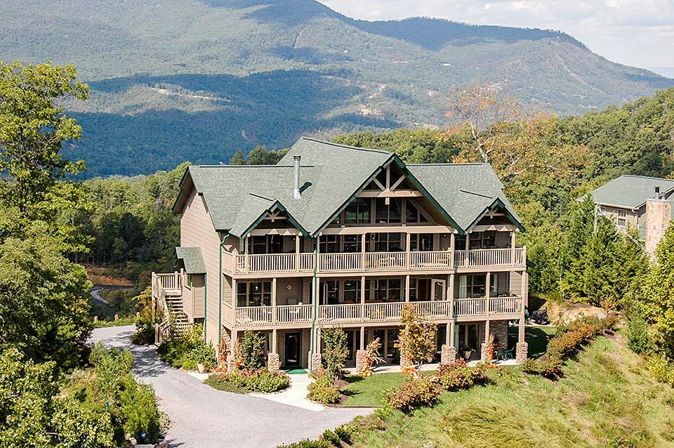 How To Not Pick The Wrong Smoky Mountain Cabin For Your Vacation